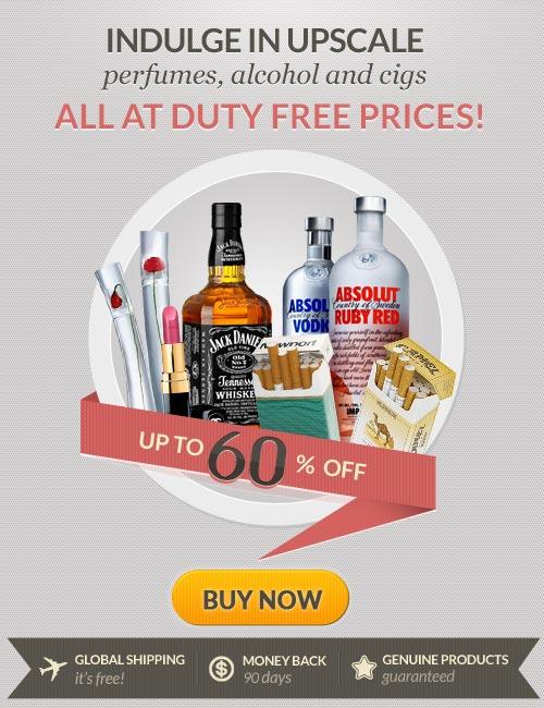 Buy denatured alcohol philippines cheap buffalo | vajijacawewy